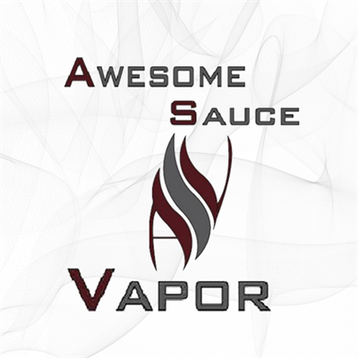 Awesome Sauce Vapor and CBD